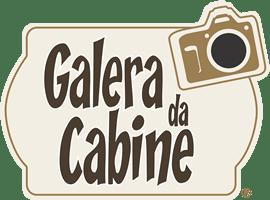 Galera da Cabine Venda e Aluguel para Porto Alegre e Região Metropolitana